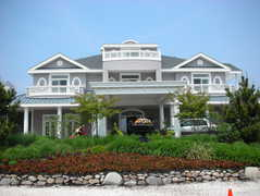 Bonnet Island Estate - Reception - 2400 East Bay Avenue, Manahawkin, New Jersey, 08050