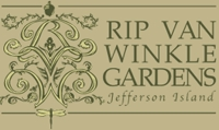 Rip Van Winkle Garden - Ceremony Sites, Reception Sites, Attractions/Entertainment - 5505 Rip Van Winkle Rd, New Iberia, LA, United States