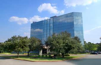 Westchase Hilton & Towers - Hotels/Accommodations, Reception Sites - 9999 Westheimer Road, Houston, TX, United States