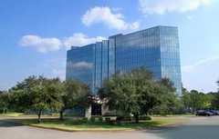 Westchase Hilton & Towers - Hotel - 9999 Westheimer Road, Houston, TX, United States