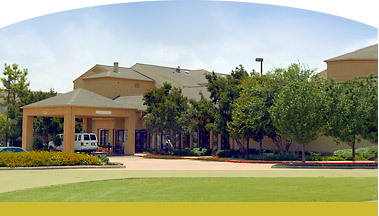 Courtyard By Marriott: Houston Westchase - Hotels/Accommodations - 9975 Westheimer Rd, Houston, TX, USA