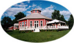 Appel Inn - Ceremony/Reception - 590 State Route 146, Altamont, NY, United States