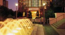 Wyndham Midtown Atlanta - Hotels/Accommodations, Reception Sites - 125 10th St NE, Atlanta, GA, USA