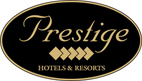 The Prestige - Reception - Salmon Arm, BC, null, CA