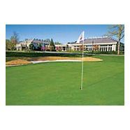 Deerfield Golf & Tennis Club - Reception Sites, Ceremony Sites, Attractions/Entertainment - 507 Thompson Station Rd, Newark, DE, United States