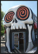 The Vortex - Restaurant - 438 Moreland Ave NE, Atlanta, GA, United States