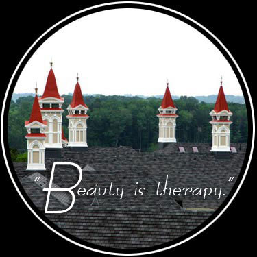 Salone De Capelli - Spas/Fitness, Attractions/Entertainment - 800 Cottageview Dr, Traverse City, MI, 49684