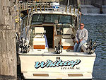Groom's Charter Fishing Trip - Cruises/On The Water - 