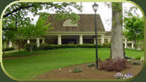 Lake Hickory Country Club - Reception Sites - 403 17th Ave NW, Hickory, NC, 28601, US