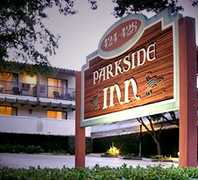 Parkside Inn - Hotel - 424 Por la Mar Cir, Santa Barbara, CA, 93103, US