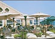 paradise cove - Restaurant - 28128 Pacific Coast Hwy, Malibu, CA, 90265, US