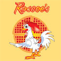 Roscoe's House of Chicken - Rise and Dine - 5006 West Pico Boulevard, Los Angeles, CA, United States