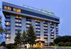 Renaissance Oak Brook - Hotel - 2100 Spring Rd, Oak Brook, IL, United States