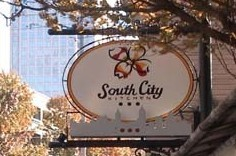 South City Kitchen - Restaurant - 1144 Crescent Avenue, Atlana, GA, United States