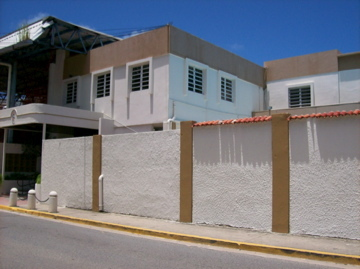 Casa Cuba - Reception Sites, Ceremony Sites - PR