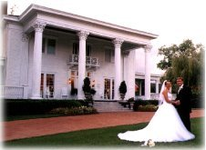Magnolia Hall - Reception - 147 N Cherokee Rd, Social Circle, GA, United States