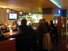 Med Grill @ The Mosaic - Restaurants - 1063 Fort St, Victoria, BC, V8V 3K5, CA