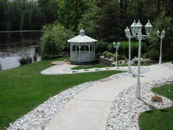 Villari's Lakeside - Ceremony Sites, Reception Sites - 2375 Sicklerville Rd, Sicklerville, NJ, 08081, US