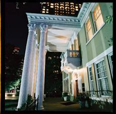 Belo Mansion - Reception - Rehearsal Lunch/Dinner, Ceremony & Reception, Reception Sites, Ceremony Sites - 2101 Ross Ave, Dallas, TX, 75201