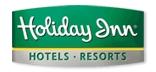 Wedding Reception - Hotel - 141 S 9th St, Lincoln, NE, 68508, US