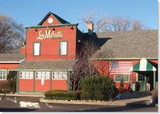 Lou Malnati's - Rehearsal Dinner - 85 S Buffalo Grove Rd, Buffalo Grove, IL, 60089, US