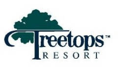 Treetops Resort - Reception Sites, Attractions/Entertainment - 3962 Wilkinson Road, Gaylord, MI, United States