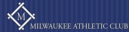 Milwaukee Athletic Club - Reception Sites, Hotels/Accommodations, Restaurants - 758 N Broadway, Milwaukee, Wisconsin, United States