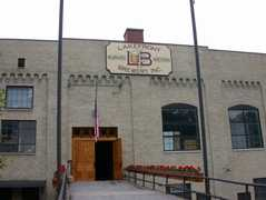 Lakefront Brewery - Attraction - 1872 N Commerce St, Milwaukee, WI, United States