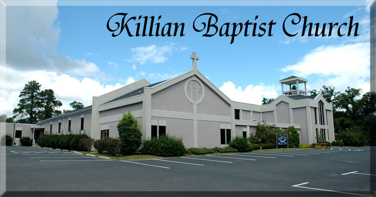 Wedding Site - Ceremony Sites - 503 Killian Rd, Columbia, SC, 29203, US