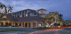 Hyatt Westlake Plaza - Hotel - 880 South Westlake Boulevard, Westlake Village, CA, United States