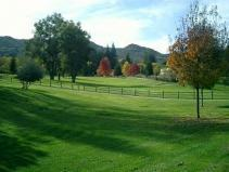 Vintner's Golf Club - Reception Sites, Ceremony Sites - 7901 Solano Ave, Yountville, CA, 94558