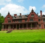 Ventfort Hall Mansion  - Attraction - 104 Walker St., Lenox, MA, 01240, USA