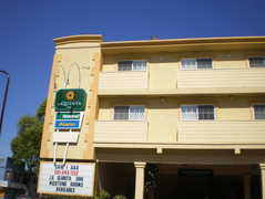 La Quinta Inn Berkeley - Hotel - 920 University Ave, Berkeley, CA, United States