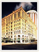 The Pfister - Hotel 3 - 424 E Wisconsin Ave, Milwaukee, WI, 53202, US