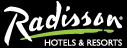 Radisson Hotel (Largo, MD) - Hotels - 9100 Basil Court, Maryland, 20774