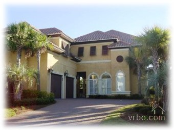 Reception - Reception Sites - 48 Tranquility Ln, Destin, FL, 32541, US