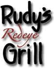 Rudy's Red Eye Grill - Restaurant - 14845 S. Robert Trail, Rosemount, MN, US