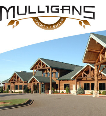 The Grands At Mulligans - Ceremony Sites, Attractions/Entertainment - 601 Pine Cone Rd N, Sartell, MN, 56377