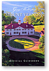Mount Vernon (george Washington's Plantation Home) - Attractions/Entertainment -