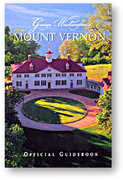 Mount Vernon (George Washington's Plantation Home) - Tourist Spots -