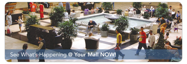 Arundel Mills Mall - Restaurants, Shopping, Attractions/Entertainment - 7000 Arundel Mills Cir, Hanover, MD, United States