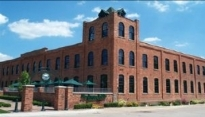 Rochester Mills Beer Co. - Restaurants, Attractions/Entertainment, Bars/Nightife - 400 Water St, Rochester, MI, 48307
