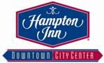 Hampton Inn Ft. Lauderdale-city Center - Hotels/Accommodations - 250 N Andrews Ave, Fort Lauderdale, FL, 33301, US