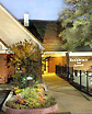 Marriot Residence Inn - Hotels/Accommodations - 1930 Taylor Rd, Roseville, CA, 95661, US