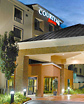 Courtyard By Marriot - Hotels/Accommodations - 301 Creekside Ridge Ct, Placer County, CA, 95678, US
