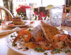 Cabo Fish Taco on Cabo Fish Taco   Restaurants   3201 N Davidson St  Charlotte  Nc
