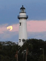 St Simons Lighthouse Museum - Ceremony Sites, Reception Sites - 101 12th St, St Simons Island, GA, United States
