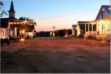 Starhill Ranch - Ceremony Sites, Reception Sites, Ceremony & Reception - 15000 Hamilton Pool Rd, Austin, TX, 78738, US