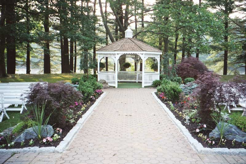 Farrington Manor - Ceremony Sites, Reception Sites - 16 Patrick St, Middlesex County, NJ, 08816