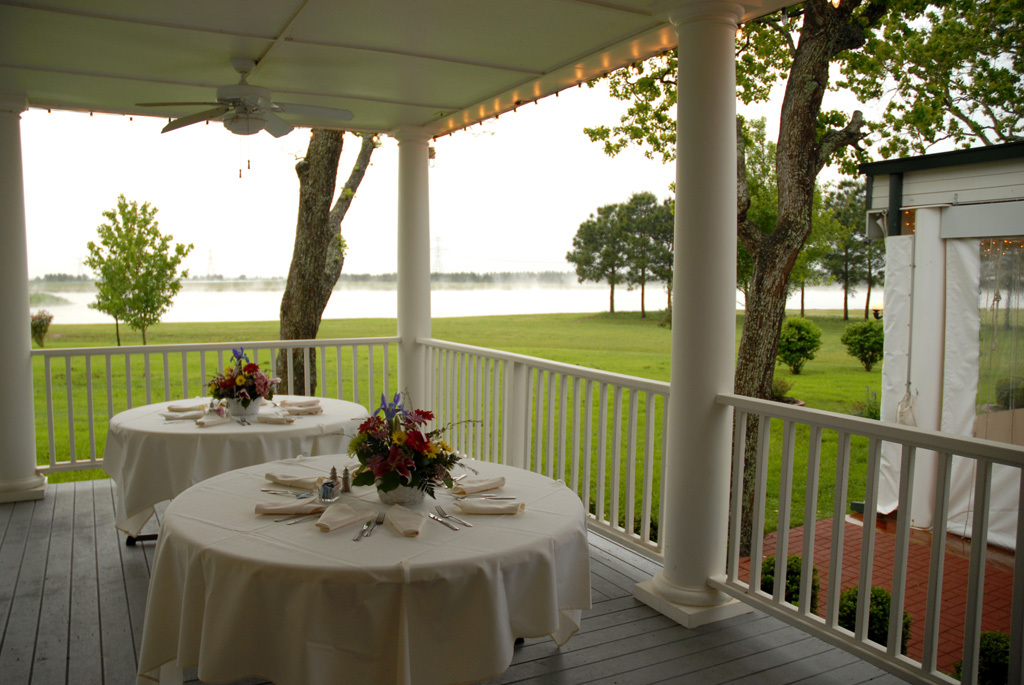 House Plantation - Reception Sites, Ceremony Sites - House Rd, Hockley, TX, 77447, US